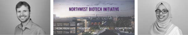 Northwest Biotech Consulting Case Comp Pic